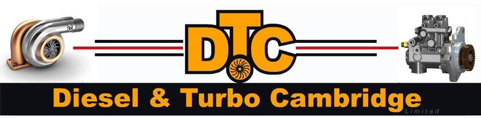 DTC – Diesel Turbo Cambridge (NZ)